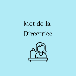 NDC_directrice