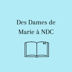NDC_Histoire