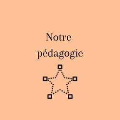 NDC_Pédagogie