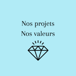 NDC_Projets