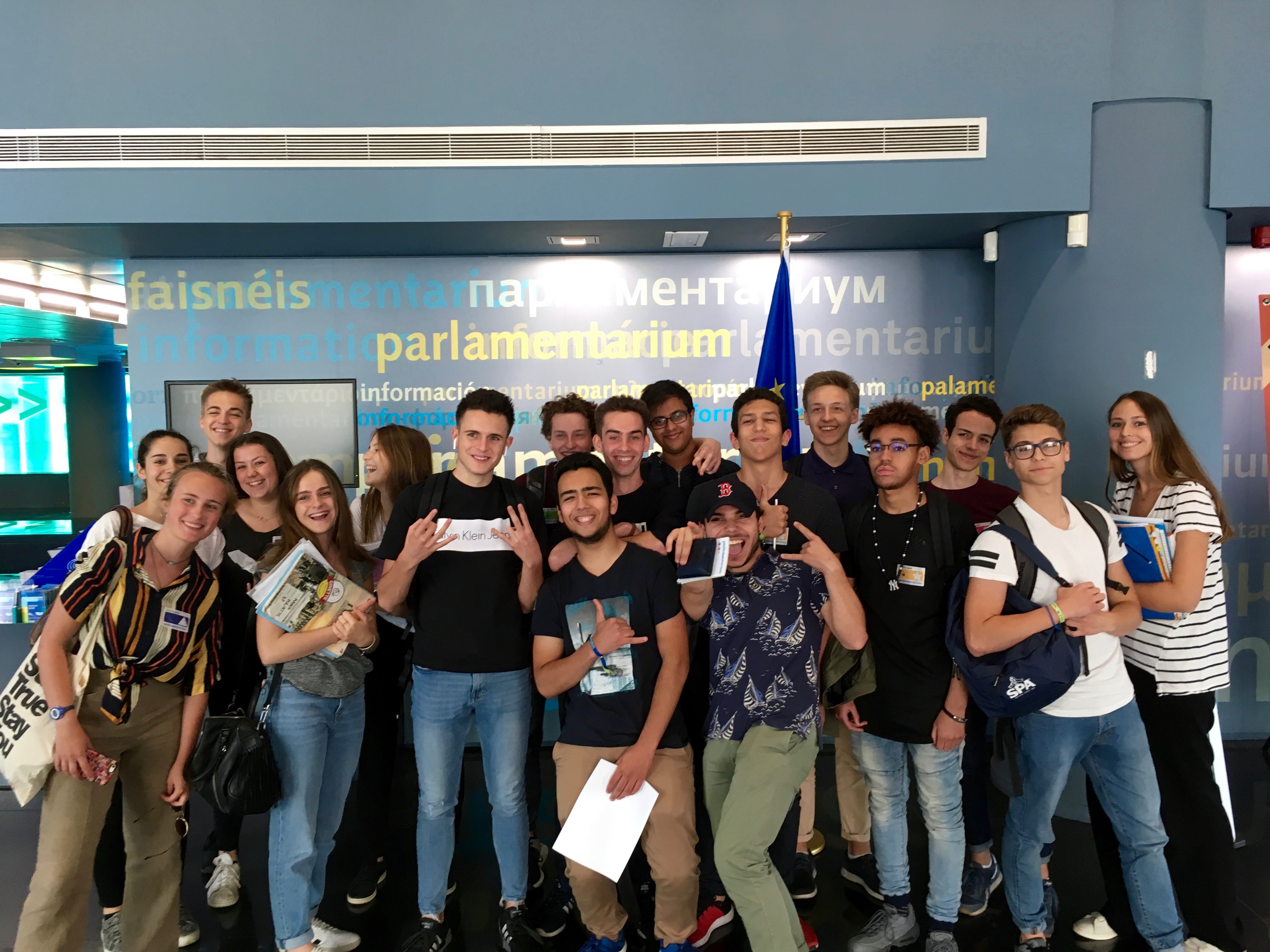 Annexe Parlamentarium2018_NDC_XVW.jpg