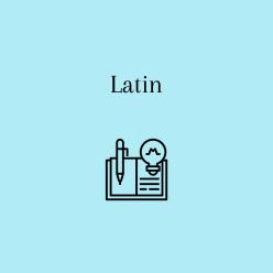 latin_2e année