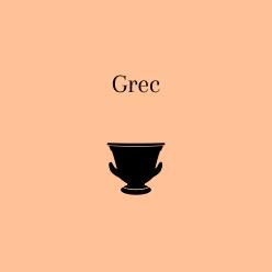 grec_2e degré