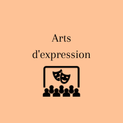 Art Dex_2e degré