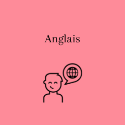 anglmais_3e degré