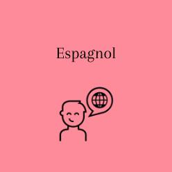 espagnol_3e degré