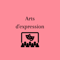 Art d'ex_3e degré