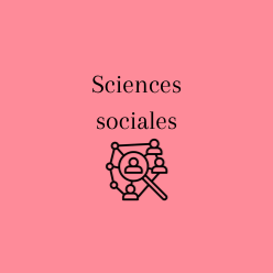 Scs sociales_3e degré
